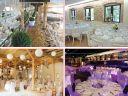 4 lieux atypiques où se marier en Alsace