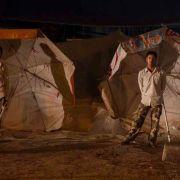 40 ans après, la photographie au Cambodge aujourd\'hui