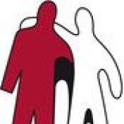45e Congrès national de l'Association française des hémophiles