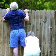 5 trucs qu'un Alsacien fait dans son jardin