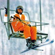 5 évidences qui prouvent que le ski, ce n\'est pas pour vous !