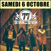 \'77 (Seventy Seven)