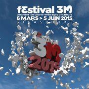 9ème Festival cinématographique 3M