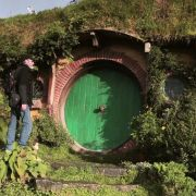 A la recherche du Hobbit...en Alsace