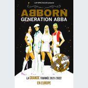 Abborngenerationabba