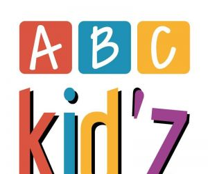 ABC Kidz
