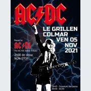 AC/DI Tribute AC/DC