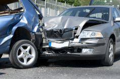 Dans ces cas là, mieux vaut avoir souscrit à une bonne assurance !
