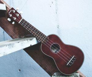 Achat d\'un instrument de musique sur un site en ligne : nos conseils pratiques