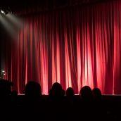 Acte 2 Théâtre Lyon