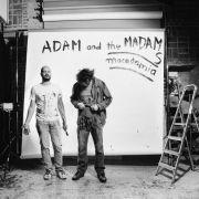Adam & The Madams