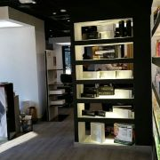 Addict coiffure : la coiffure sur abonnement à Mulhouse