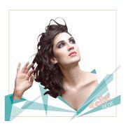 Aelle - Nouvel Album « Amours »