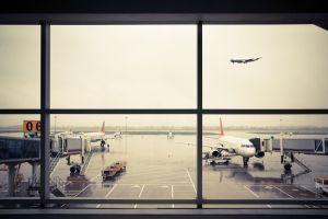 De nombreux aéroports et terrains d\'aviation se trouvent en Alsace.
