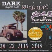 After Dark Summer Festival