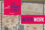 after work le point fort