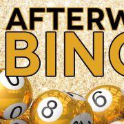Afterwork Bingo