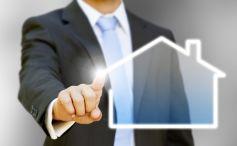 L\'agence immobilière reste la meilleure option pour trouver rapidement un logement en Alsace.