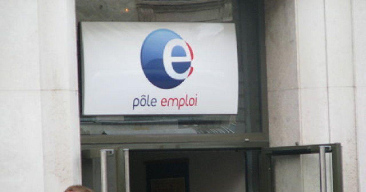 Agences Pole Emploi En Alsace