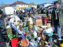 Agenda des bourses et marchés aux puces en Alsace et environs