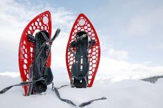 Agenda du skieur
