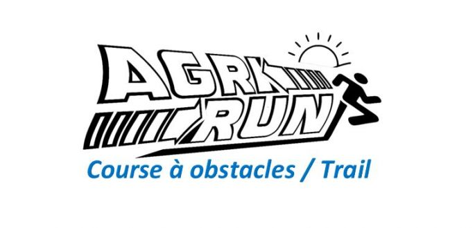 Agri\'Run: une course d\'obstacles et un trail