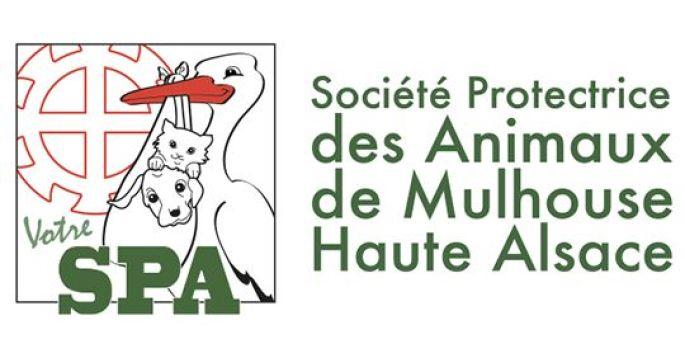 Aidez les animaux à la SPA