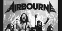 airbourne  complet