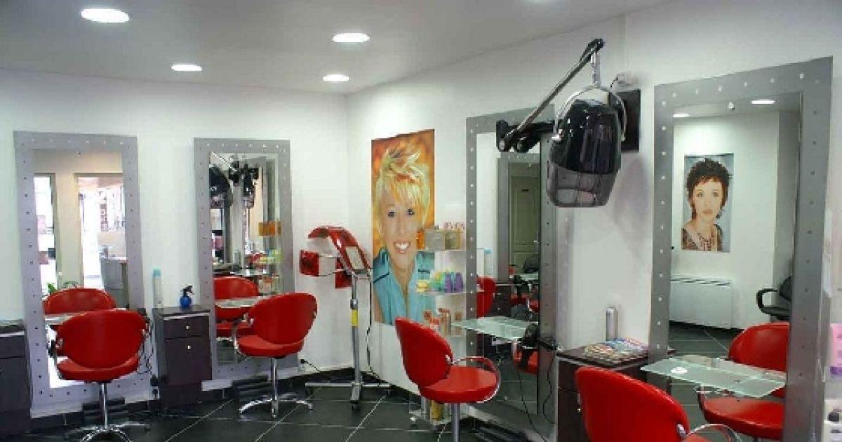 maxime dubois mulhouse coiffeur et salon de coiffure