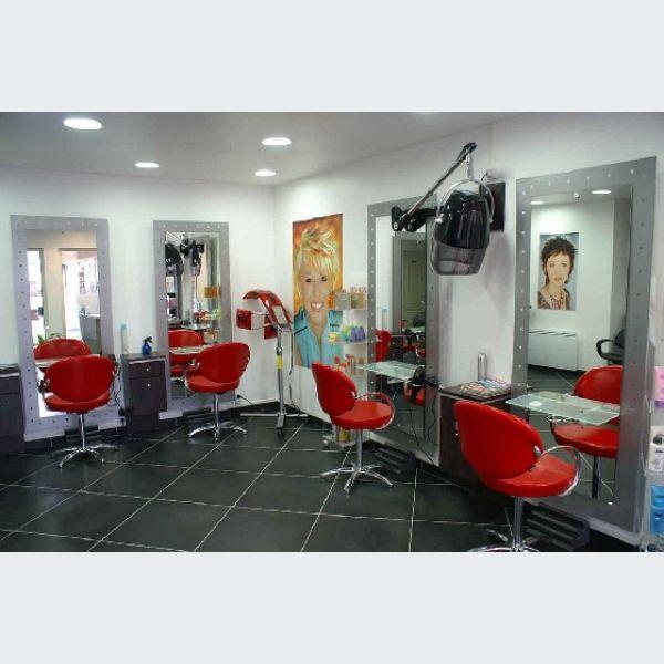 salon de coiffure mulhouse