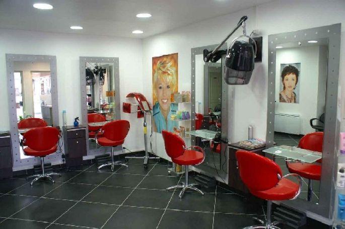 Salon De Coiffure Mixte : Maxime dubois mulhouse coiffeur et salon de coiffure