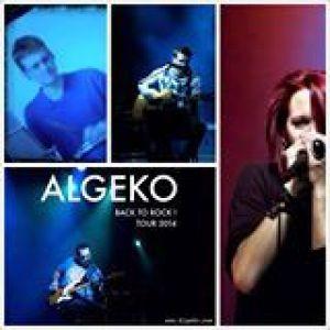 AlgeKo
