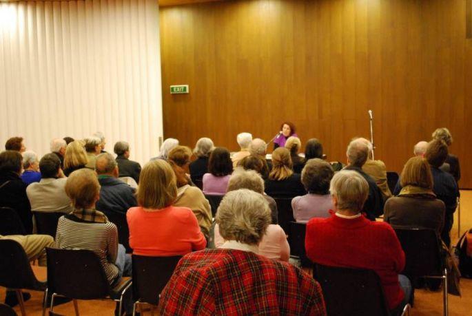 Une conférence sur Boris Vian proposée par l\'Alliance Française de Bâle