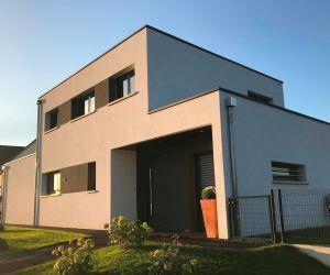 La maison de vos rêves avec Alsace Construction