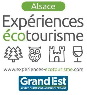 Alsace Ecotourisme : Balade crépusculaire - la biodiversité de l\'Alsace Bossue