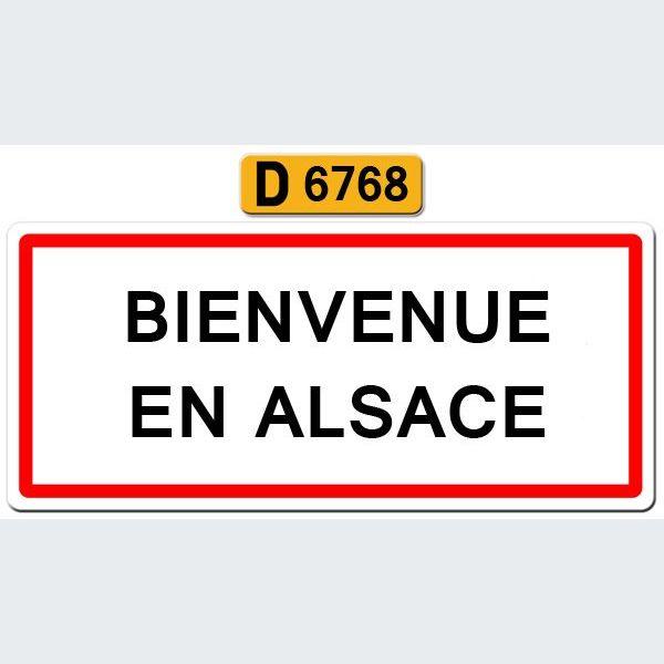 Alsace Insolite Les Noms De Village 600 Geraniums En