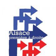 Alsace Première à Droite