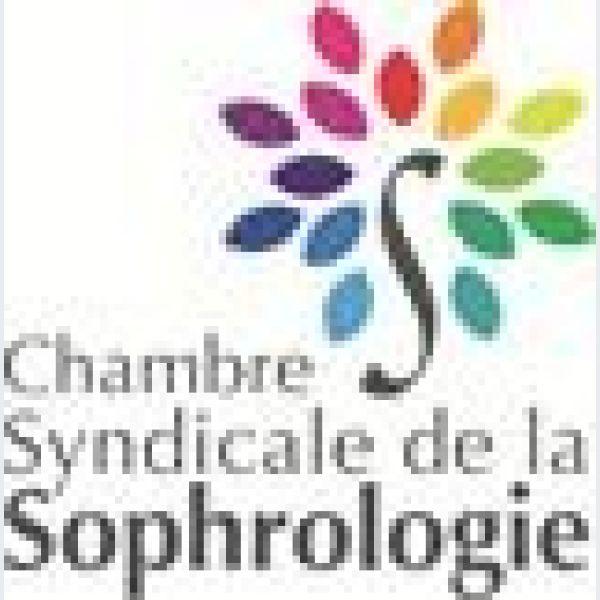 Cabinet alsace sophrologie scherwiller sophrologie for Chambre de syndicale