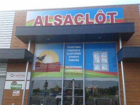 Alsaclôt