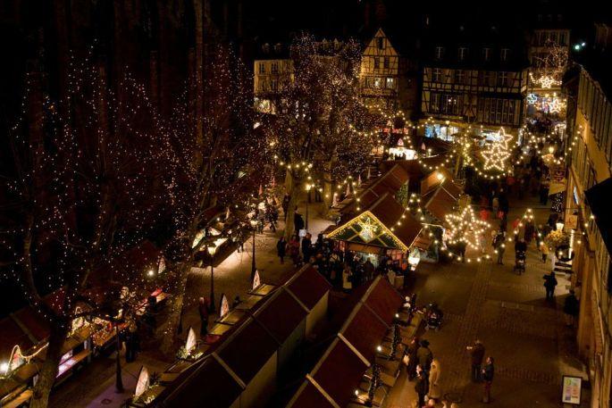 Altkirch, contes et légendes du Sundgau