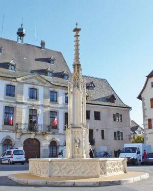 https://www.jds.fr/medias/image/altkirch-vs-ribeauville-50863