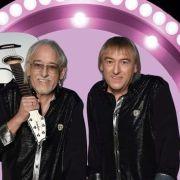 Amigos : La tournée anniversaire des 50 ans de carrière