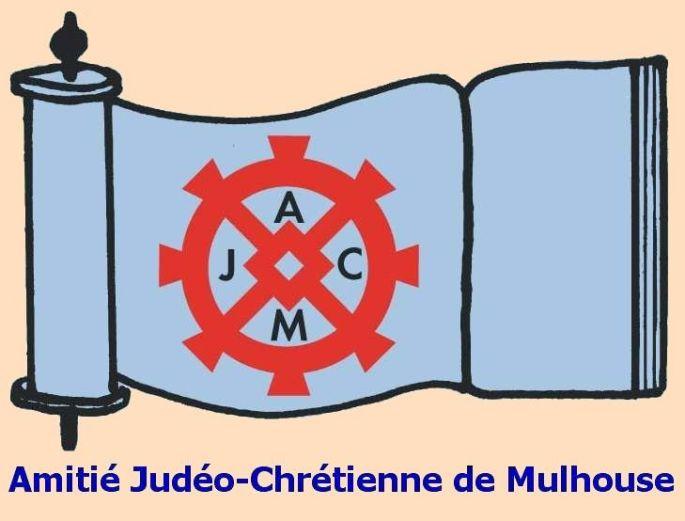 Amitié Judéo-Chrétienne de Mulhouse