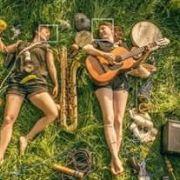 Amuse-Musées : Concert -Atelier « Chanson à objets  »