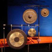 Amuse-musées : Voyage sonore