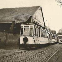 http://www.jds.fr/medias/image/ancien-tram-strasbourg-1960-19134