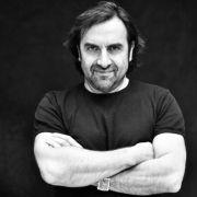 André Manoukian Quartet + Toumanian Mek