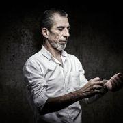 Angelo Debarre : Gipsy Unity
