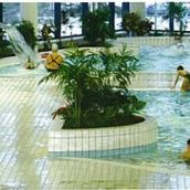 Piscine Aqualia