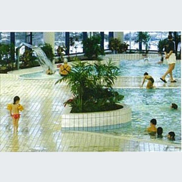 Piscine aqualia colmar piscine for Piscine saverne